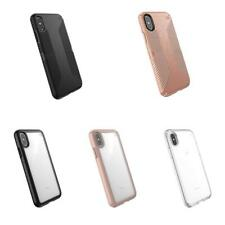Original Speck CandyShell Grip Protection Case for iPhone 6 / 6s / iPhone 7 OEM#
