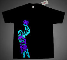 New Fnly94 Fadeaway Jumper shirt match aqua jordan 8 viii purple retro M L XL 2X