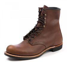 Red Wing Red Wing Harvester Mens Boot