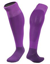 Lian LifeStyle Unisex Youth and Adult All Sports Socks XL005+Free S/H!