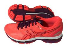 ASICS Gel Nimbus 19 Womens Running Trainers Shoes RRP £150