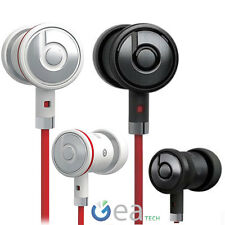 beats by dr Dre Headphones ORIGINAL Headset UrBeats HTC + MIC control remote