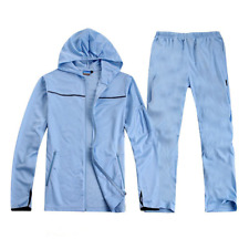 UV Protection Thin Quick Dry Jacket Pants Sets Fishing Breathable Outdoor Suits