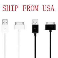 USB Sync Charger CABLE CORD APPLE For iPod Nano 3rd 4S 5th Gen 16GB 8GB_b&y-win