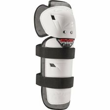 EVS Sports Option Youth Knee/Shin Guards Motorcycle Protection