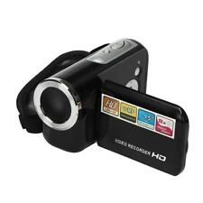 Fashionable HD 1080P 16M 16X Digital Zoom Video Camcorder Camera DV Hot Sale