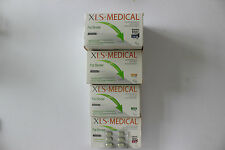 XLS-Medical Fat Binder Tablets - 6, 20, 30, 60, 120, 180