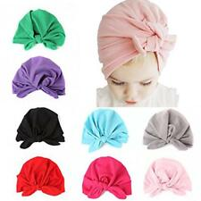 1x Fashion Cute Toddler Infant Baby Kids Boy Girl Soft Warm Hat Cap Beanie Hat