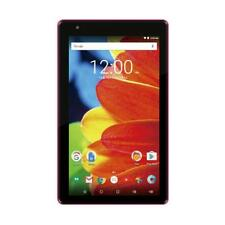 "RCA Voyager 7"" 16GB Tablet Google Quad-Core Android Touchscreen"