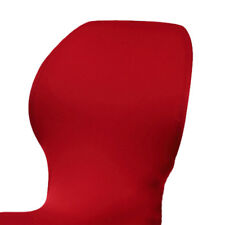 Stretchable Chair Covers For Office Chair Swivel Computer Chair
