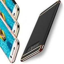 Protective Case Cover Samsung Galaxy Hard Phone Cover Case Case