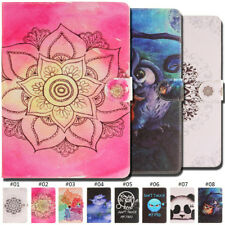 """PU Leather Flip Stand Tablet Case Card Slot Cover For Apple iPad Pro 9.7""""(2016)"""
