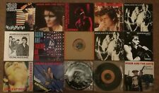 RECORD COLLECTION 7
