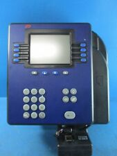 ADP 4500 Time Clock by Kronos With Quick Punch - USED