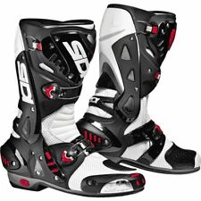 Sidi Vortice Air Vented Boots