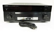 Yamaha RX-A1060BL 7.2 Channel Network Aventage AV Receiver*READ*
