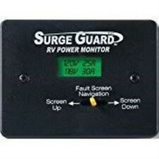 Southwire Surge Guard 40300-10 Remote LCD Display