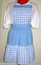 CUSTOMISED BOOK WEEK FANCY DRESS COSTUME APRON See my store more Variety M2O