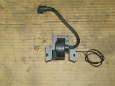 BRIGGS AND STRATTON ELECTRONIC IGNITION COIL SPRINT/CLASSIC/QUATTRO & MANY MORE
