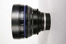 Zeiss Compact Price CP.2 50mm T/2.1 EF Mount