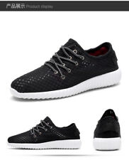 Men's Casual Shoe Fashion Hiking Athletic Sneakers Sports Outdoor Running Shoes