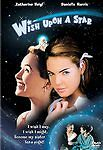 Wish Upon a Star (DVD, 2001)