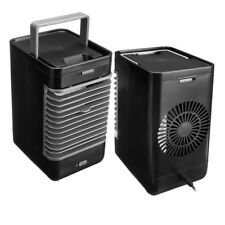 Portable Air Conditioner Wireless Cooler Mini Fan Air Humidifier System Sweet