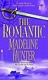 The Romantic by Madeline Hunter (Paperback, 2004)