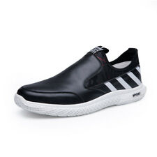 Men's Shoes Sports Athletic Outdoor Running Sneakers hiking driving Casual Shoes