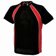 Finden & Hales Jersey T-Shirteam T-Shirt