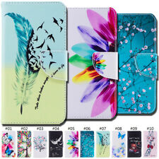 Luxury Wallet Flip Stand Card Slot PU Leather Case Cover For Xiaomi Redmi 4/4X