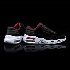 Men's Fashion Running Sports Shoes Casual Athletic Sneakers hiking outdoor Shoes