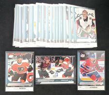 2017-18 Upper Deck Series 2 Young Guns *pick from list* *complete your set*