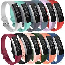 Fitbit Alta Band Hr Strap Replacement Bracelet Wristband Tracker Fitness