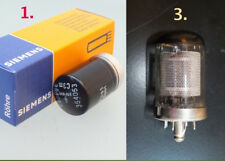 Siemens C3m with or without Original BOX Selection Tested Strong