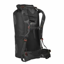 Sea To Summit Hydraulic 65L Dry Pack with Harness