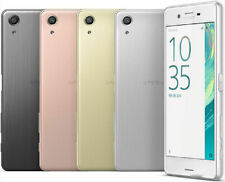 Original New Sony F8131 Xperia X Performance 4G LTE 23MP 32GB Android Smartphone