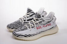 Adidas Yeezy Boost 350 V2 Running Trainers Shoes