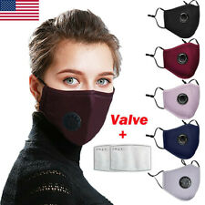 NEW Unisex PM2.5 Safty Face shield Surgical Medical Dental Industrial Protector~