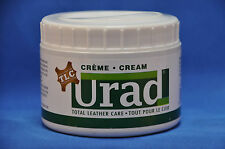 URAD 200- Leather Cream Self Shining 7 oz- NEW!
