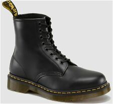 NEW! DOC Dr. Martens 1460 - ALL SIZES!!!
