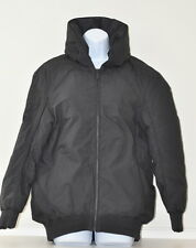 Puma Women's Hussein Chalayan. Black. UM Winter Jacket. XS, S, M - MSRP $300.00