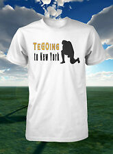 Tebowing T Shirt Funny Tim Tebow Shirt Denver Bronco New York Jets Tee Humorous