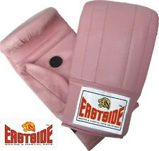 Eastside Ladies Pro Boxing & MMA Training & Sparring Glove