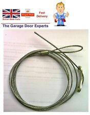 Henderson Merlin King Cardale Garador, Westland Universal Garage Door Lock Cable