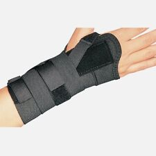 Procare Universal Carpal Tunnel Wrist Brace / Support / Stabilizer / Right