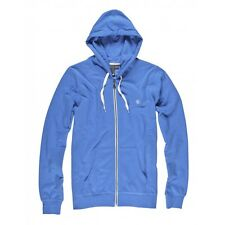 ELEMENT CORNELL ZIP HOODY KIDS