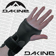 DAKINE Wrist Guards Snowboard Protection