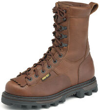 Rocky BearClaw3D Insulated GORE-TEX® Outdoor Boot Hiking, Hunting