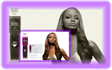 """Outre Remi Velvet Yaky Weave remy 10"""", 12"""", 14"""""""